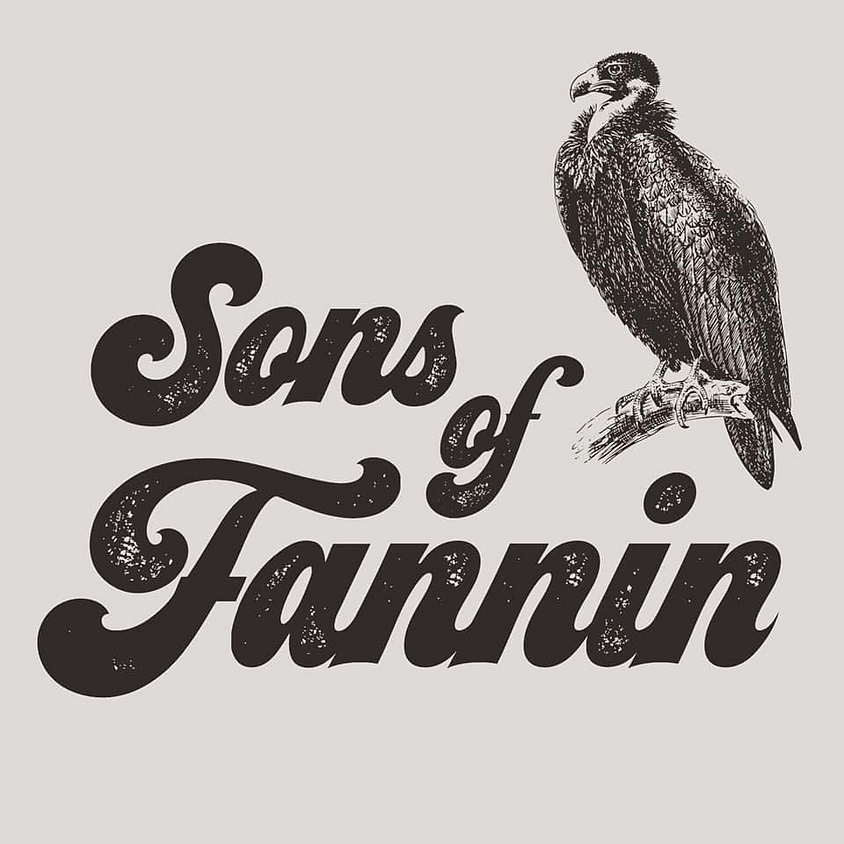 Sons of Fannin