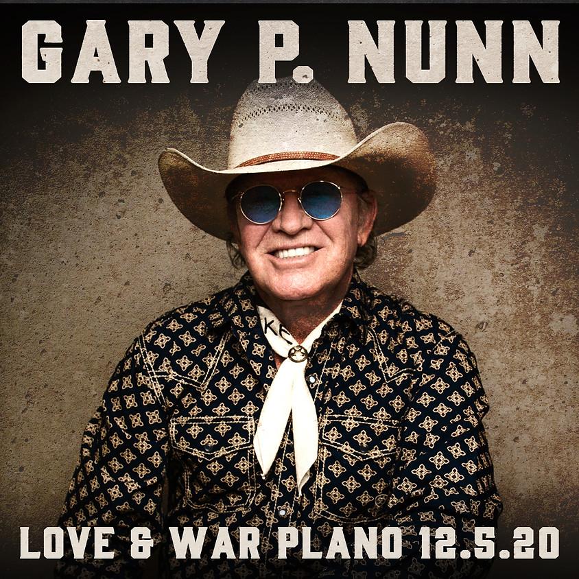 Gary P. Nunn (1)