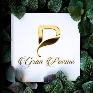 Logo Gran Poeme