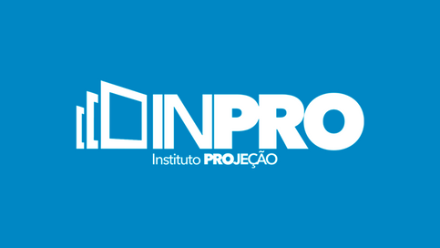 Instituto Projeção