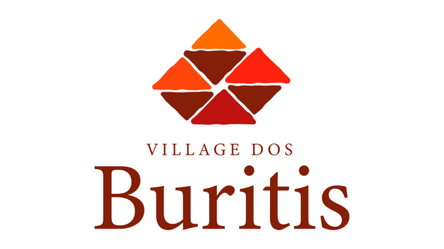 Village dos Buritis