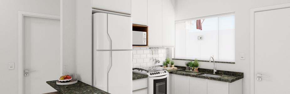 sala - cozinha 3 (Cópia).png