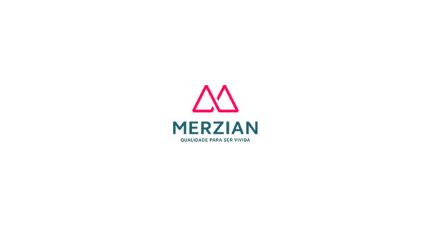 Merzian Construtor
