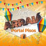 Portal Pisos