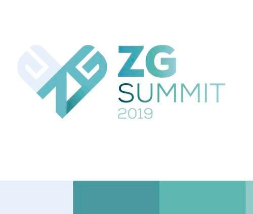 ZG Summit