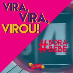 Vídeo Borabebê