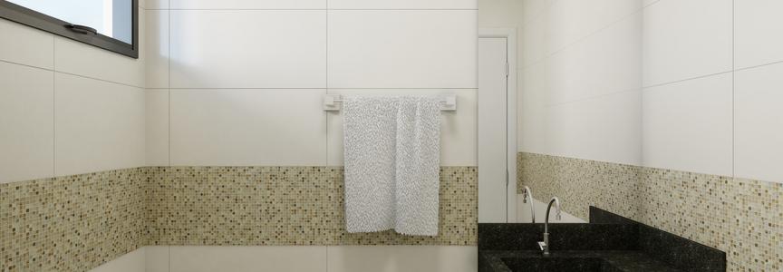 banho casal 1 (Cópia).png