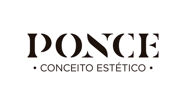 Ponce Conceito Estético