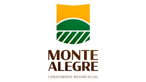 Monte Alegre