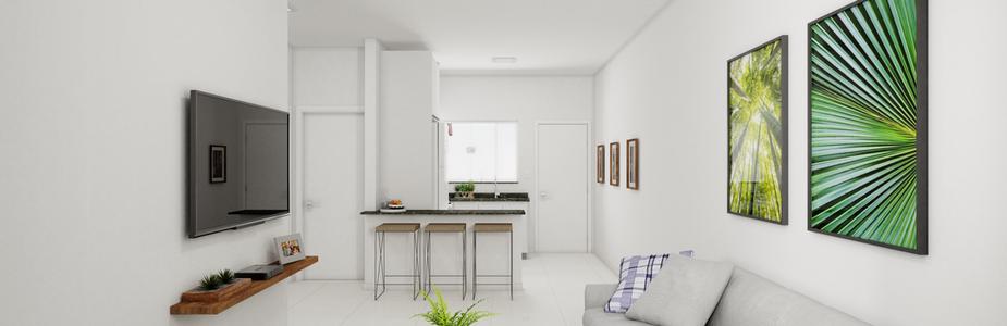 sala - cozinha 1 (Cópia).png