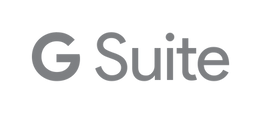 Logo-G-Suite-PNG.png