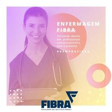 Faculdade Fibra