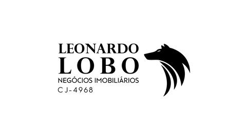 Leonardo Lobo