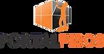 Logo_Portal reduzida.png