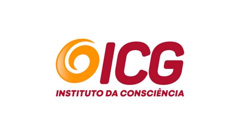 ICG - Instituto da Consciência