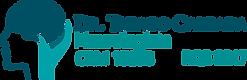 Dr-Thiago-Calzada-Logo.png