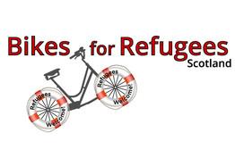 Bikes for Refugees.jpg