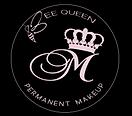 Bee Queen Permanent Makeup