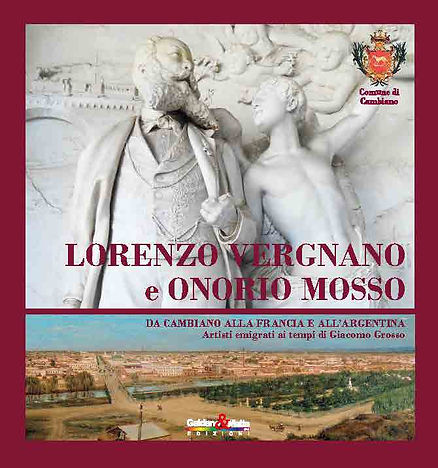 COPERTINA cambiano vergnano_mosso_DEF CON ISBN 03.jpg