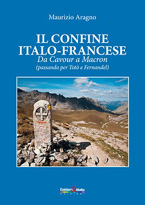 cop confine italo francese C_ISBN.jpg