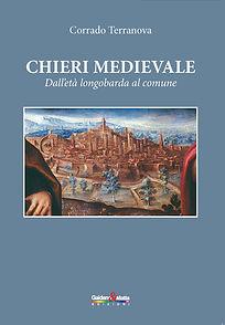 chieri medievale copertina scelta_REV_di