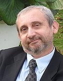 Valerio Maggio