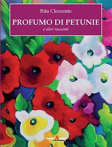 Petunie_cop_fronte DEF_221019.jpg