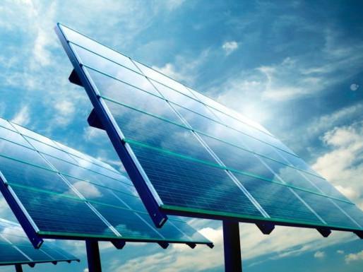 Qual a diferença entre geração, transmissão e distribuição da energia elétrica?