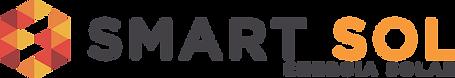 logo-smartsol.png
