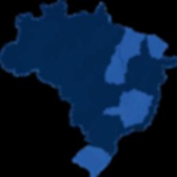 Mapa-01.png