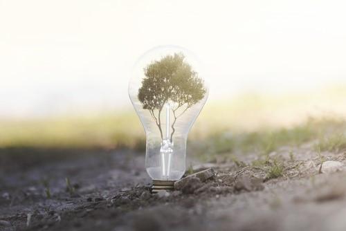 O que são fontes de energia renováveis?