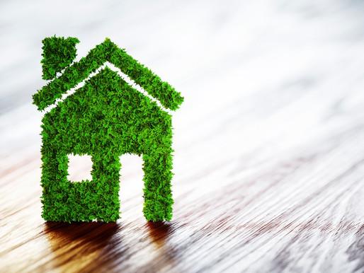 O que é uma construção sustentável e como fazer?
