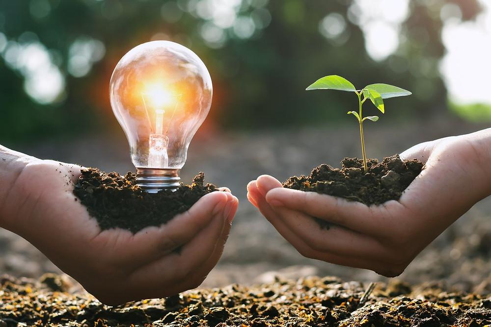 beneficios-ambientais-da-energia-solar