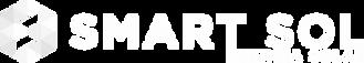 Logo Smart Sol - Branca Total S Sombra.p