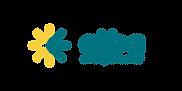 AF_Alba_Logo_PreferencialHorizontal_Pant