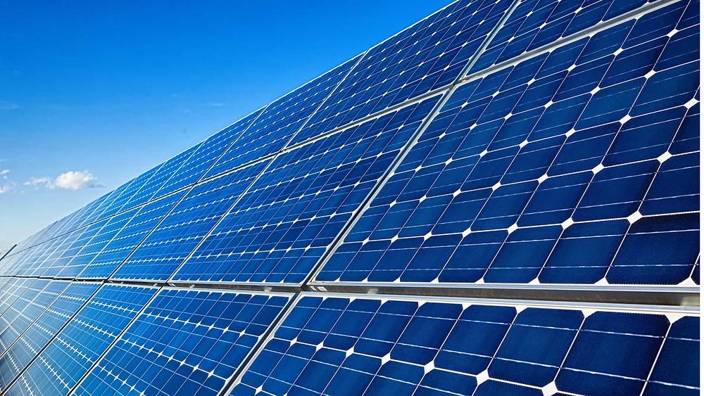 escolher-a-melhor-empresa-de-energia-solar