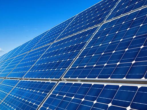 5 dicas para escolher a melhor empresa de energia solar para seu projeto