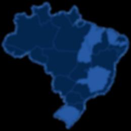Mapa corrigido.png