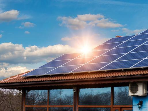 Tire as principais dúvidas sobre o sistema fotovoltaico