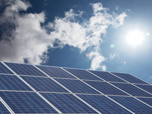 Por que instalar energia solar em hospitais e clínicas?
