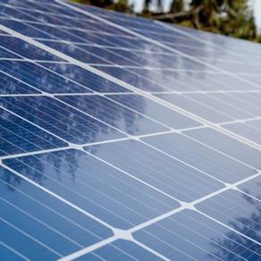 Mitos e verdades sobre energia solar