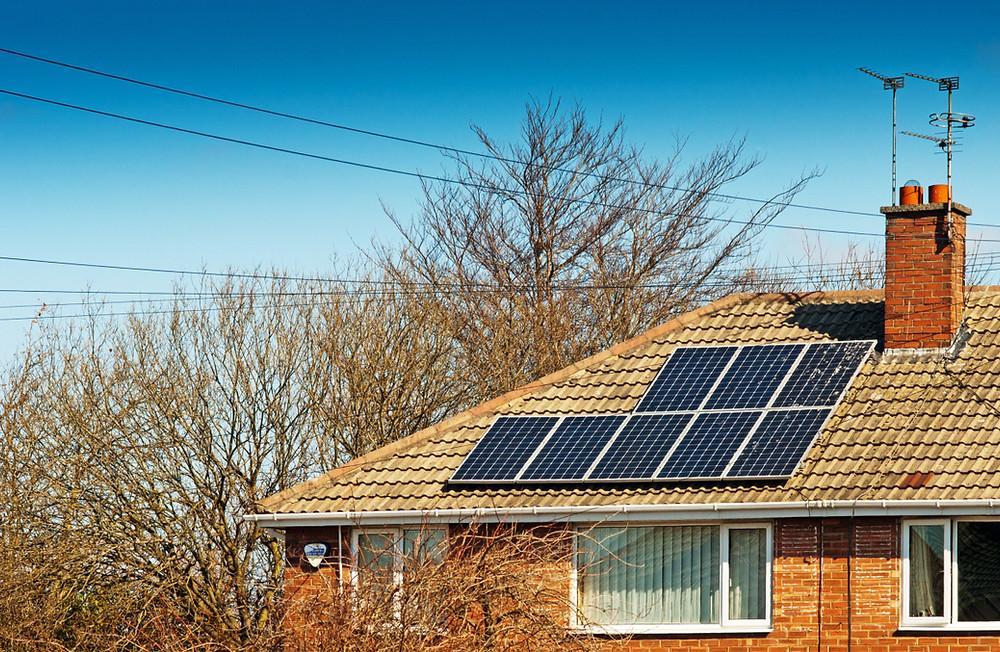 como-instalar-energia-solar-em-sua-residencia