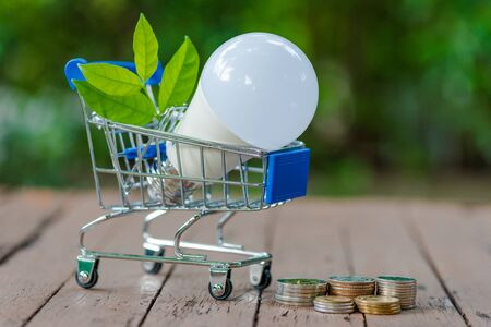 5 Benefícios da energia solar para supermercados