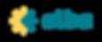 AF_Alba_Logo_SemTagline_PreferencialHori