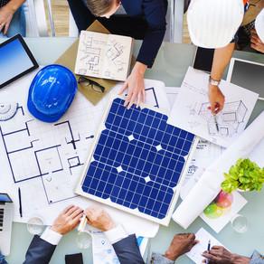 Conheça os principais desafios do mercado de Energia Solar