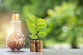 o-que-fazer-para-economizar-energia