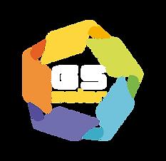 g5 logo branco.png