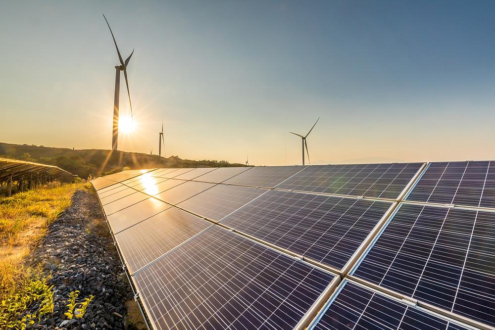 conheca-as-vantagens-da-energia-solar