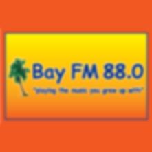 Bay FM 88.0 Logo Website.png