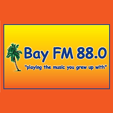 Bay FM 88.0 Logo Website.png